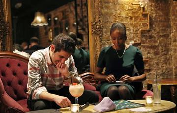 Scrabble erótico, un juego ideal para unir parejas