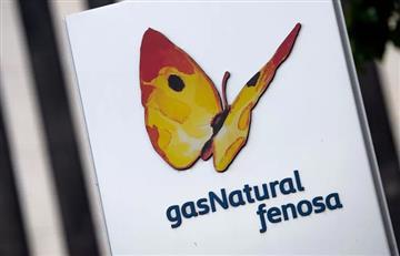 Gas Natural Fenosa no tendrá más participación en Colombia