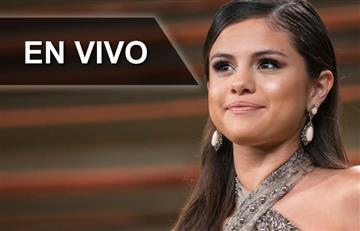 American Music Awards: Hora y transmisión EN VIVO