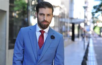 5 pasos para armar un look ideal para el grado