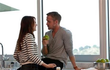 7 cosas que JAMÁS debes de 'tolerar' de tu pareja por amor