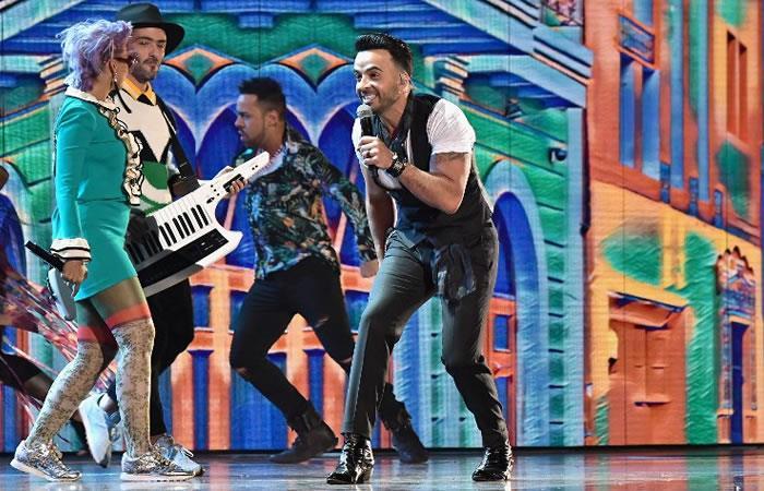 Bomba Estéreo aclara su posición ante las críticas por los Latin Grammy