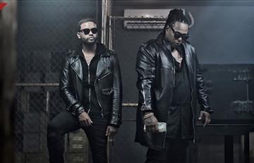Músico de Zion y Lennox fue hallado muerto después de un show