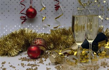 Navidad: ¿Cómo escoger un buen vino para esta temporada?
