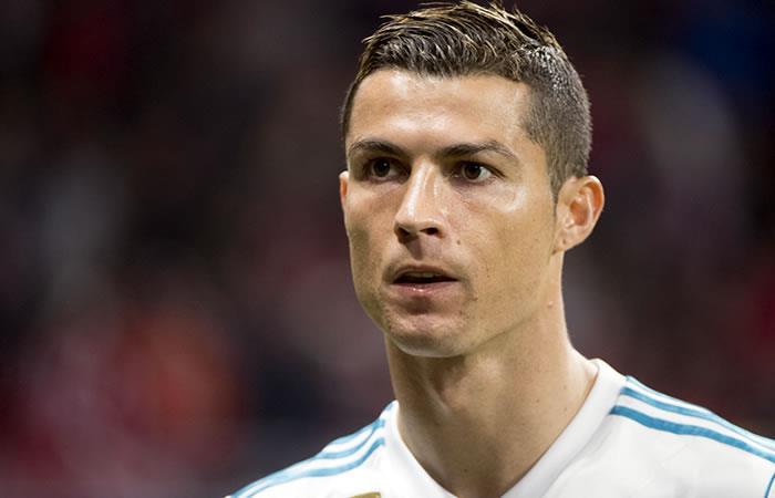 Real Madrid: Las malas noticias no paran en el club 'merengue'