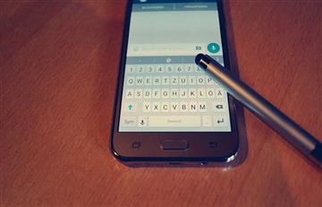 Whatsapp: ¿Cómo enviar fotos de alta calidad?