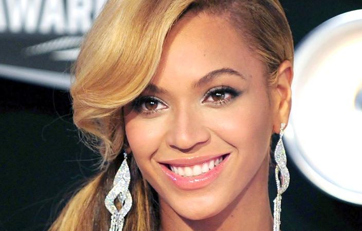 Beyoncé: La cantante femenina mejor pagada del mundo