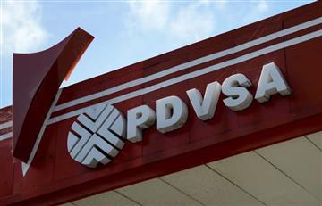 Detienen al presidente de filial de PDVSA por corrupción
