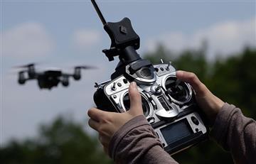 Drones: Estas son sus ventajas y desventajas