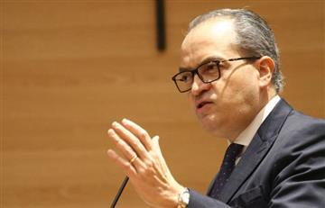 Procuraduría solicita al CNE mayor vigilancia a candidatos y sus campañas
