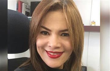 Santos escogió nueva gobernadora encargada en La Guajira