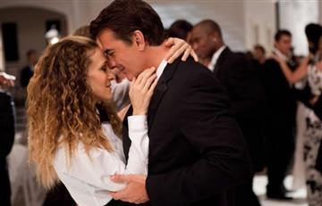 5 claves para el progreso de una relación en pareja