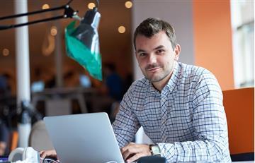 Colombia: Empresas deberán implementar la facturación electrónica