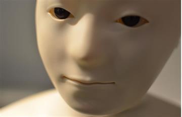 Elon Musk solicita a la ONU prohibir los robots asesinos