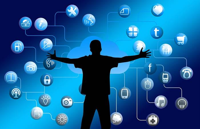 Redes sociales: ¿Qué pasa con las cuentas de los usuarios cuando mueren?