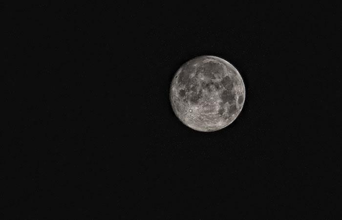 Superluna 2017: ¿Cuándo es y cómo verla?