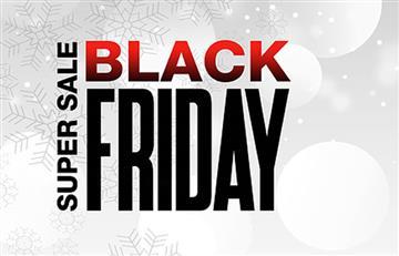 Black Friday: 10 consejos para encontrar las mejores ofertas