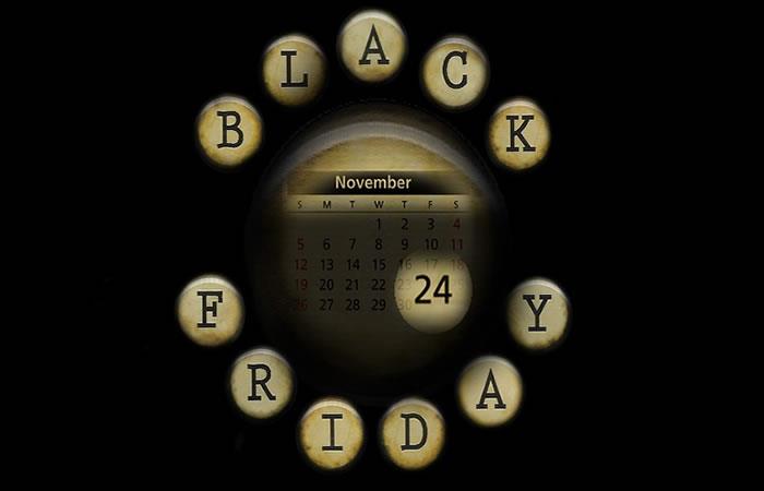 Black Friday 2017: Trucos para conseguir las mejores ofertas