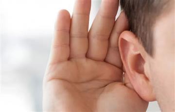Claves para detectar si su hijo escucha bien