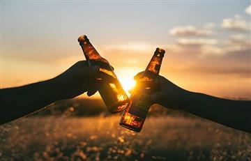 Edad mínima para consumir alcohol aumentaría