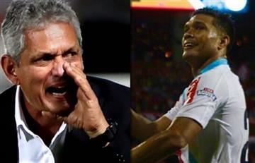 Flamengo vs. Junior: Transmisión en vivo de la semifinal de la Copa Sudamericana