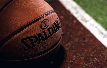 Jugadores de baloncesto amañan partido para pagar los sueldos