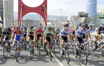 Presidente de la UCI augura grandes cambios en el ciclismo mundial