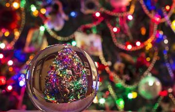 7 cosas que demuestran que llegó la Navidad