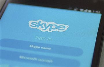Skype es bloqueado por autoridades chinas