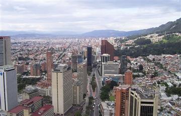 Bogotá: Distrito ofrece estos subsidios para obtener vivienda propia