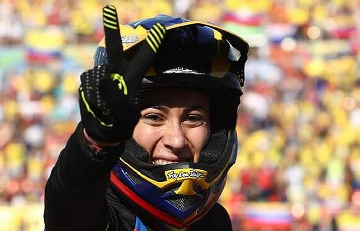 Juegos Bolivarianos: Colombia quiere cerrar con 200 medallas de oro