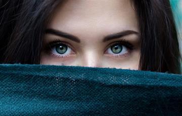¿Cómo hacer para mejorar las cejas y que sigan resultando naturales?