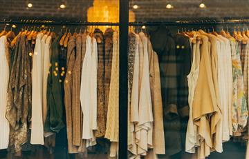 ¿Cuáles son las tendencias en moda para el 2018?