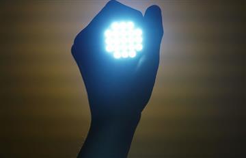 Estudio: Las luces LED aumentan la contaminación lumínica