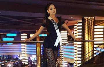 Miss Universo 2017: ¿Dónde y a qué hora ver la transmisión en vivo?