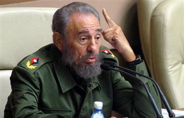 Cuba, un año tras de la muerte de Fidel Castro