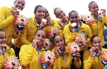 Juegos Bolivarianos 2017: La mejor participación de Colombia en la historia