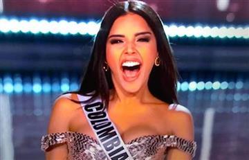 Miss Universo 2017: Colombia encabeza el grupo de las 16 finalistas