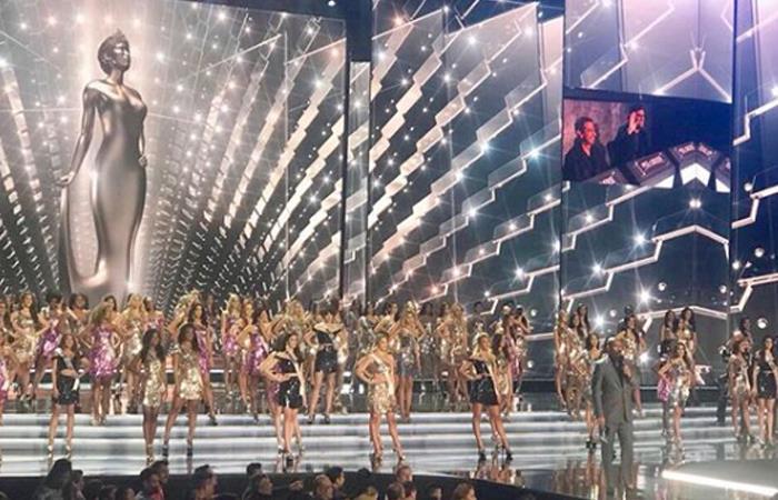 Miss Universo 2017: Transmisión EN VIVO online