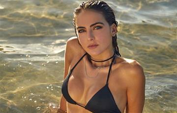 Playboy Colombia salió a la luz y así luce la hermosa Daniela Botero