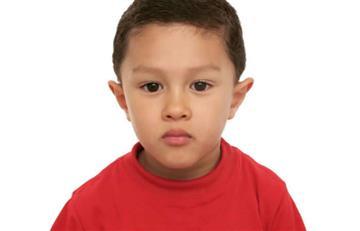 Bogotá: Apareció menor de 7 años que se había extraviado
