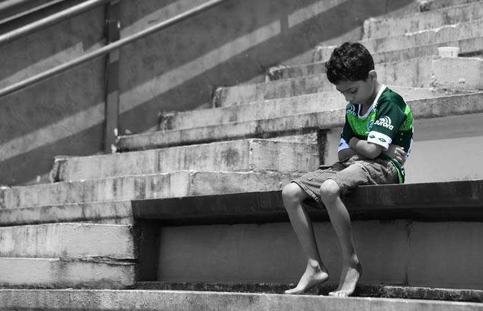 Chapecoense: La tragedia de una final jamás jugada