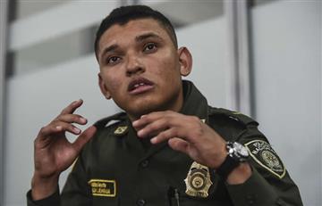 Chapecoense: El doloroso relato del 'Ángel Verde' que salvó al último sobreviviente