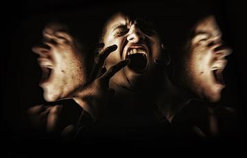 Estudio: Avatares virtuales podrían ayudar a los esquizofrénicos