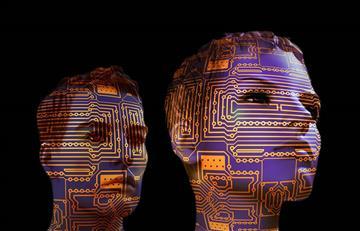 Ocho avances tecnológicos que cambiarán el mundo para el año 2025