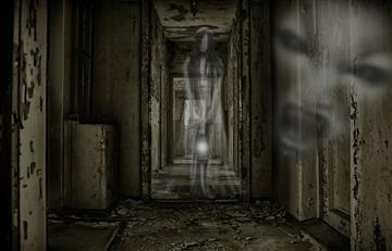 Paranormal: ¿Cómo detectar fenómenos en la casa?
