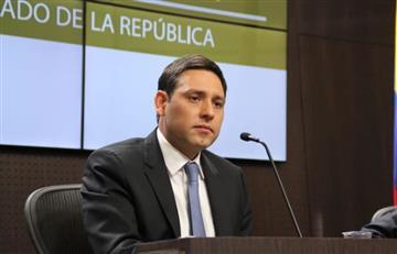Procuraduría abre indagación preliminar a cinco congresistas por el 'Cartel de la toga'