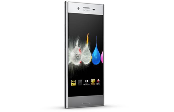 Sony Xperia: Primer cortometraje filmado con teléfonos inteligentes