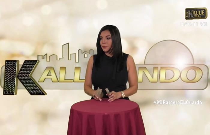 Vidente se atreve a predecir el futuro de Shakira, James y Maluma en 2018