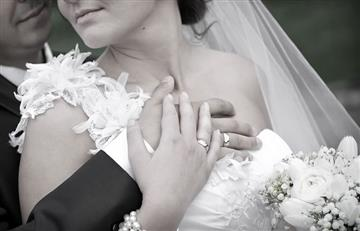 En Pakistán, familiares asesinan a pareja por casarse sin permiso